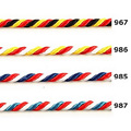 Kordel 3-farbig