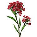 Kunstblume/Seidenblume Dianthus-Nelke