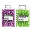 Perlen in SB-Boxen