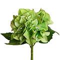 Kunstblume/Seidenblume Hortensie klein
