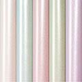 Röllchensortiment Shimmering Pearls