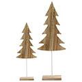 Holz-Baum Splendido