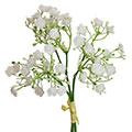 Kunstblume/Seidenblume Gypsophila-Bündchen